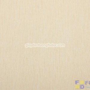 giay-dan-tuong-thuy-dien-601102 (Copy)