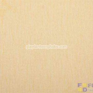 giay-dan-tuong-thuy-dien-601123 (Copy)