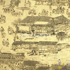 giay-dan-tuong-thuy-dien-60262 (Copy)