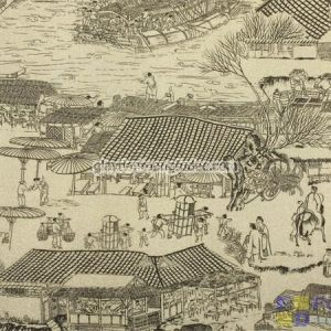 giay-dan-tuong-thuy-dien-60263 (Copy)