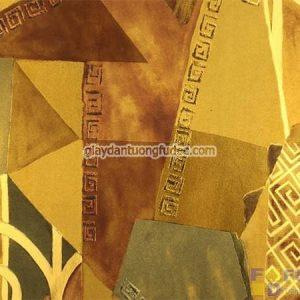 giay-dan-tuong-thuy-dien-66312 (Copy)