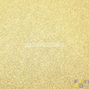 giay-dan-tuong-thuy-dien-66800 (Copy)