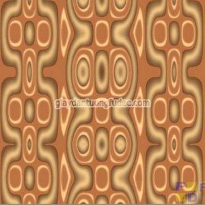 giay-dan-tuong-thuy-dien-69122 (Copy)