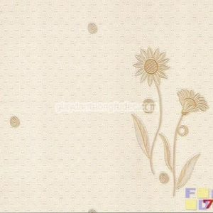 giay-dan-tuong-thuy-dien-77201 (Copy)