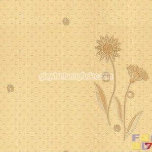 giay-dan-tuong-thuy-dien-77203 (Copy)