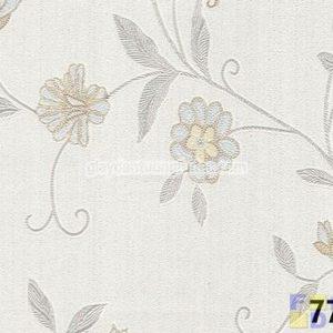 giay-dan-tuong-thuy-dien-77607 (Copy)