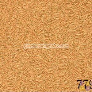 giay-dan-tuong-thuy-dien-77906 (Copy)