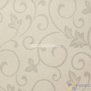 giay-dan-tuong-thuy-dien-800309 (Copy)