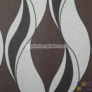 giay-dan-tuong-thuy-dien-801003 (Copy)