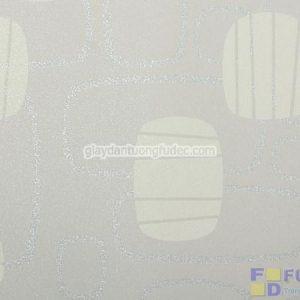 giay-dan-tuong-thuy-dien-801131 (Copy)