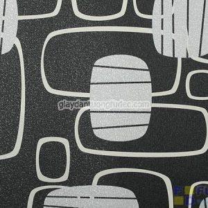 giay-dan-tuong-thuy-dien-801135 (Copy)
