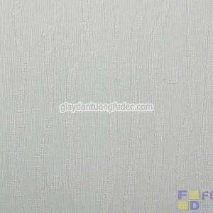 giay-dan-tuong-thuy-dien-801231 (Copy)