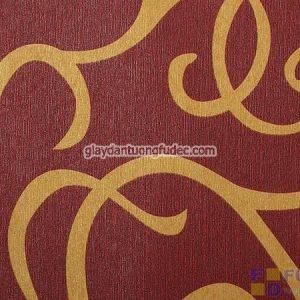 giay-dan-tuong-thuy-dien-801613 (Copy)