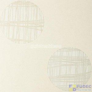 giay-dan-tuong-thuy-dien-806201 (Copy)