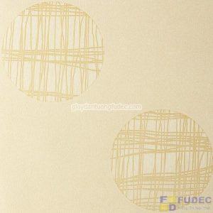 giay-dan-tuong-thuy-dien-806203 (Copy)