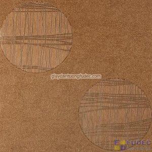 giay-dan-tuong-thuy-dien-806206 (Copy)