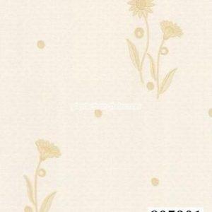 giay-dan-tuong-thuy-dien-807901 (Copy)