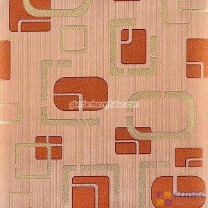 giay-dan-tuong-thuy-dien-900206 (Copy)
