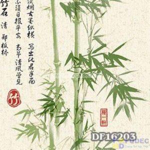 giay-dan-tuong-thuy-dien-DF16203 (Copy)