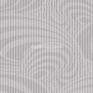 giay-dan-tuong-thuy-dien-L70306 (Copy)
