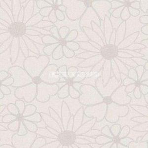giay-dan-tuong-thuy-dien-L70505 (Copy)