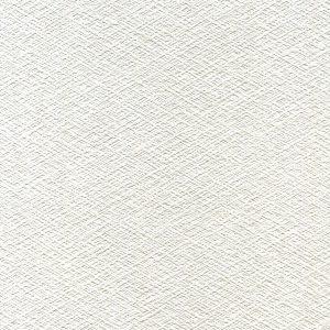 giấy dán tường nhật bản cho nhà ở, biệt thự, nhà phố, khách sạn cao cấp