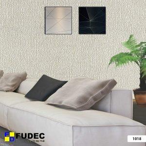 Vải dán tường dành cho khách sạn, biệt thự, nhà phố cao cấp