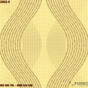 giay-dan-tuong-F53052-5