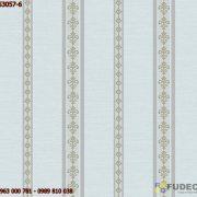 giay-dan-tuong-F53057-6