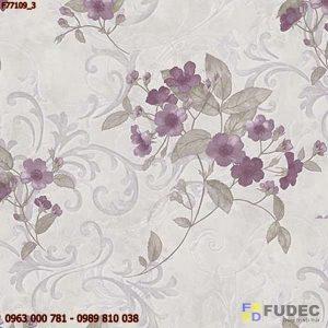 giay-dan-tuong-F77109_3
