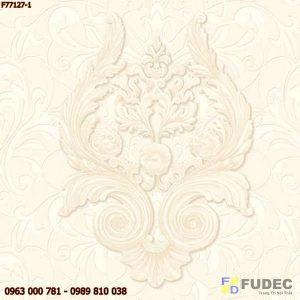 giay-dan-tuong-F77127-1