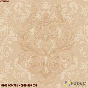 giay-dan-tuong-F77127-2
