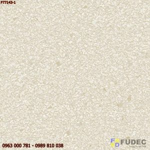 giay-dan-tuong-F77143-1