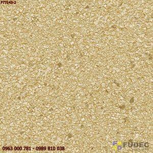 giay-dan-tuong-F77143-2