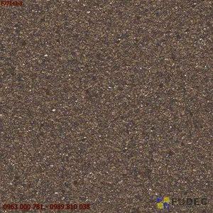 giay-dan-tuong-F77143-3