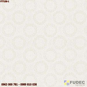 giay-dan-tuong-F77156-1