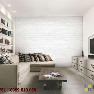 giay-dan-tuong-F77162-1