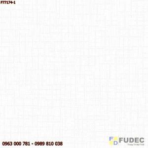 giay-dan-tuong-F77174-1