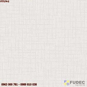 giay-dan-tuong-F77174-2