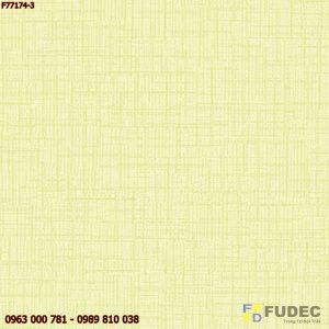 giay-dan-tuong-F77174-3