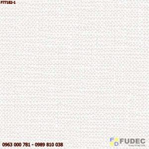 giay-dan-tuong-F77182-1