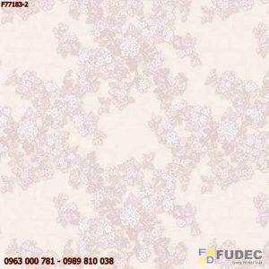 giay-dan-tuong-F77183-2