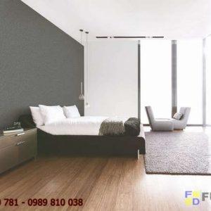 giay-dan-tuong-F77200-4combi77200-2