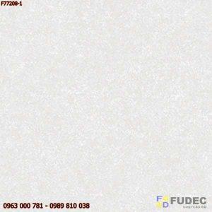 giay-dan-tuong-F77208-1