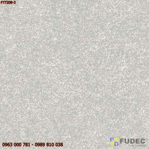 giay-dan-tuong-F77208-3