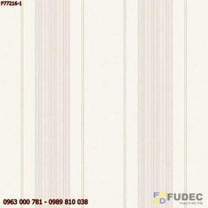 giay-dan-tuong-F77216-1