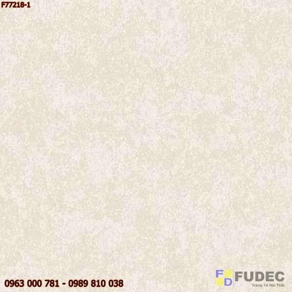 giay-dan-tuong-F77218-1