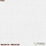 giay-dan-tuong-F77235-1