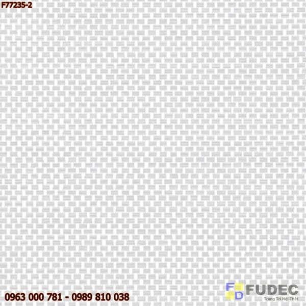 giay-dan-tuong-F77235-2