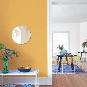 Giấy dán tường 3d hàn quốc đẹp cho phòng khách, phòng ngủ, phòng bé tại hà nội